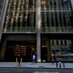 70% amerykańskiego rynku wydawniczego w rękach koncernu Bertelsmann? Organizacje pisarzy wzywają rząd do wstrzymania przejęcia Simona & Schustera przez Penguin Random House