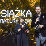 Katarzyna Nosowska, Zygmunt Miłoszewski oraz Igor Jarek z nagrodami. Znamy laureatów Bestsellerów i Odkryć Empiku 2020