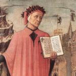 """Potomek Dantego chce rewizji wyroku, który skazał autora """"Boskiej komedii"""" na wieczne wygnanie z Florencji"""