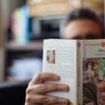 33 procent Francuzów zaczęło czytać więcej książek podczas narodowej kwarantanny