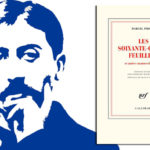 """Niepublikowana wcześniej książka Marcela Prousta ukaże się drukiem. Tekst zawiera najwcześniejszą wersję """"W poszukiwaniu utraconego czasu"""""""