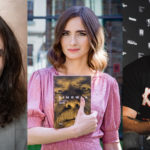Salon zdobywców – wrocławskie spotkania z laureatami polskich nagród literackich z 2020 roku w wersji online, a być może również w tradycyjnej formie