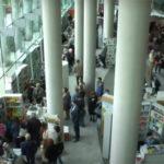 Targi Książki w Białymstoku przełożone na jesień. Festiwalowy cykl spotkań online szykuje za to Książnica Podlaska