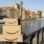 Polska wersja Amazona już działa. Na razie rodzimych wydań książek nie znajdziecie w niej za wiele