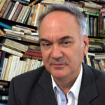 """""""Anomalia"""" Hervé'a Le Telliera drugą najlepiej sprzedającą się książką w ostatnich 40 latach Nagrody Goncourtów. Wiemy, kto i kiedy wyda powieść w Polsce"""