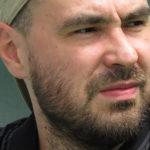 Jakub Żulczyk oskarżony o znieważenie prezydenta RP