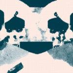"""Argentyńskie traumy i oniryczne obrazy – recenzja komiksu """"Perramus"""" Juana Sasturaina i Alberta Brecci"""