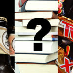 Czy rzeczywiście książki są za drogie? Statystyczny Polak o wiele więcej wydaje rocznie na słodycze czy piwo. Sprawdź ile