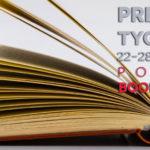 22-28 marca 2021 – najciekawsze premiery tygodnia poleca Booklips.pl
