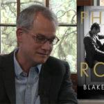 Promocja biografii Philipa Rotha wstrzymana. Autor książki oskarżany o gwałt i molestowanie seksualne