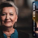 """Los przeznaczył dla mnie rolę """"kryminalistki"""" – wywiad z Hanną Greń, autorką """"Północnej zmiany"""""""