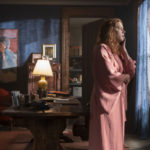 """Amy Adams jako """"Kobieta w oknie"""". Zwiastun filmu na podstawie powieści A.J. Finna"""