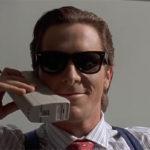 "Lionsgate pracuje nad serialem opartym na powieści ""American Psycho"" Breta Eastona Ellisa"