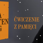 """""""Proszę bardzo"""" – autobiografia Andy Rottenberg w księgarniach. Przeczytaj fragment"""