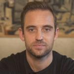 Joël Dicker zakłada własne wydawnictwo. Bezprecedensowy krok?