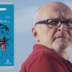 """Zbiorowa wina Słoweńców – wywiad z Mihą Mazzinim, autorem """"Wymazanej"""""""