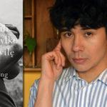 """""""Wspaniali jesteśmy tylko przez chwilę"""" Oceana Vuonga – list syna do matki, niepiśmiennej wietnamskiej emigrantki"""