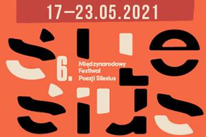 Festiwal Silesius 2021