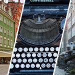 Wrocław i Gdańsk uruchamiają kolejne edycje swoich programów wydawniczych