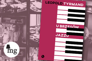 Tyrmand Jazz