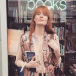 "Florence Welch z Florence and the Machine pracuje nad musicalem ""Wielki Gatsby"""