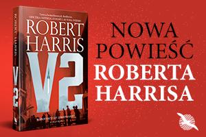 Robert Harris V2