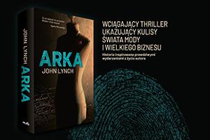 John Lynch Arka