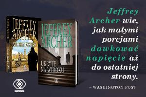 Archer Rebis